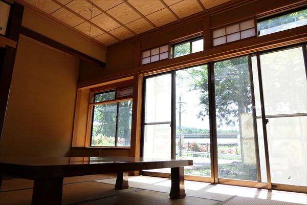 Japanese-style_room10post.jpg